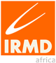 IRMD Africa | Marketing Intelligence & Business Strategies